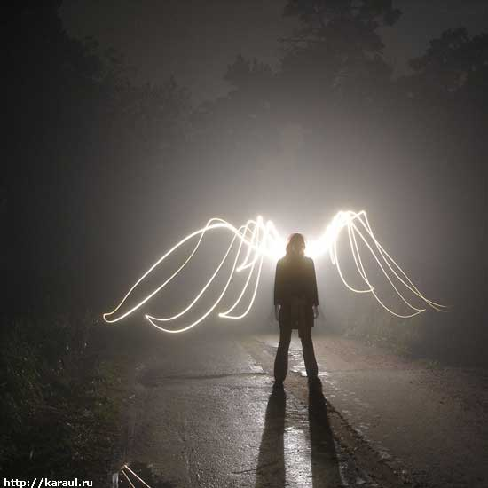 текст мы не ангелы: